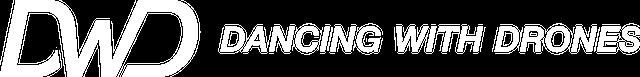 dwd-logo-med+text