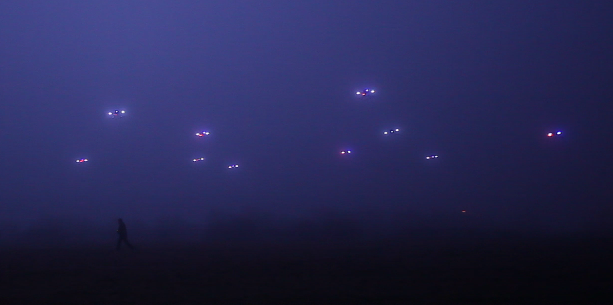 vlcsnap-2014-01-22-10h41m03s180